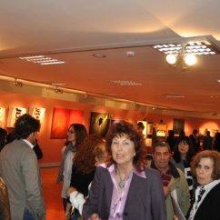 Fondazione Carit Terni