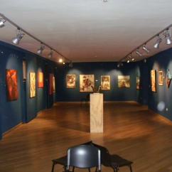 Museo Diocesano Terni