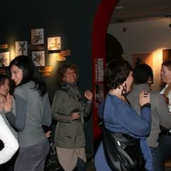 FAT (CAOS) Terni 2012