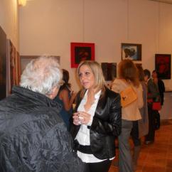 Reggia di Caserta 2009