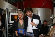 Domus Talenti Roma 2012