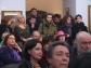 Museo Diocesano di Terni Premio Eureka Under 30 2012