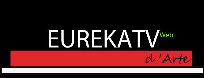 eurekaTV