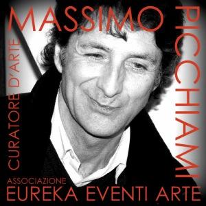 Massimo Picchiami