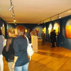 Museo Diocesano di Terni 2011
