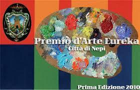 premio-eureka-prim-edizione-2010