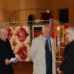 Cassa di Risparmio di Volterra 2013
