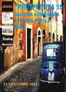 locandina_Roma