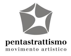 nuovo logo penta