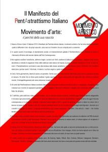 thumbnail_manifesto-penta
