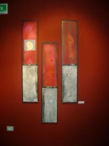 trittico-pezzuco