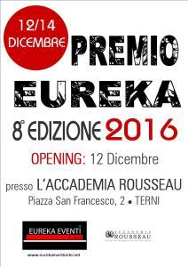 premio-eureka-2016-1