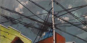 thumbnail_cielo-urbano-2-40x80-acrilico-e-olio