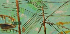 thumbnail_cielo-urbano-40x80