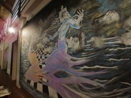 murales-3